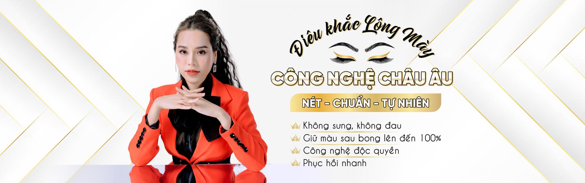 Địa chỉ thẩm mỹ uy tín tại Nam Định