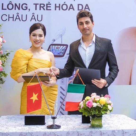 Spa tại Nam Định